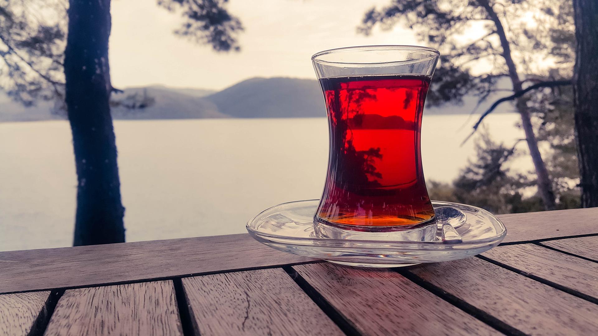 Qu'est-ce que le thé au cbd 3